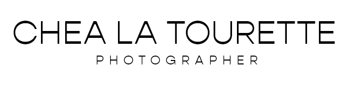 Chea Studio Photography